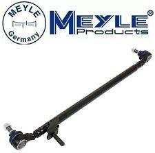 Mercedes 190D 190E Center Steering Drag Link Meyle 2014601505MY