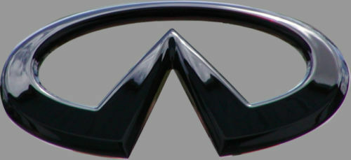 Black Chrome plating solution 32oz INDUSTRIAL GRADE