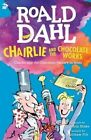 Chairlie and the Chocolate Works: Charlie and the Chocolate Factory in Scots by Roald Dahl (Paperback, 2016)