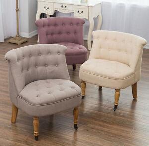 Accent chair deals
