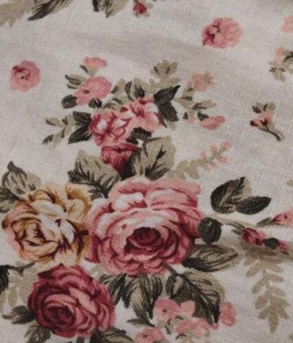 Womens Holiday FESTIVAL Floral Linen Corset Lace up Playsuit Mini Sun Dress 6 8
