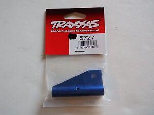 TRAXXAS - DRIVE STRUT - BOX 2 - MODEL# 5727