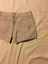 "thumbnail 5 - Daisy Fuentes: NWT, Women 5 Pocket Casual Shorts, Cuff: ""Ash"", 6"