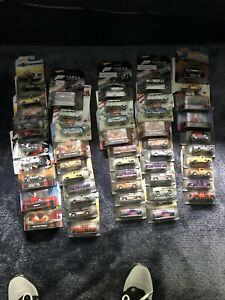 HOTWHEELS-AMAZING-SUPER-OFFER-10-DIFFERENT-AUTOMOBILES-FORZA-REAL-RIDER-ETC