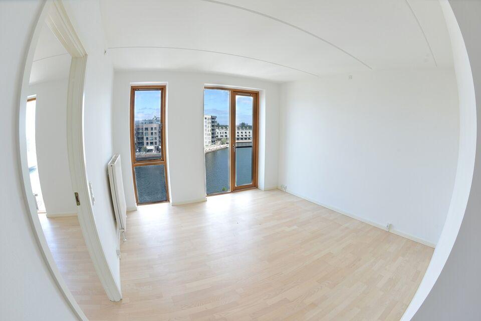 2450 2 vær. lejlighed, 85 m2 4, elevator