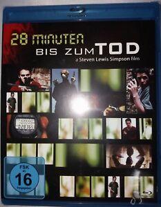 28-Minuten-bis-zum-Tod-Blu-ray
