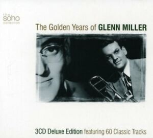 Glenn-Miller-The-Golden-Years-of-Glenn-Miller-CD