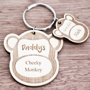 Image is loading Personalised-Christmas-Gifts-For-Daddy-Grandad-Mummy-Nanny-