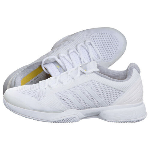 femmes  Adidas by Stella Mccartney Barricade Clay Court Tennis  chaussures  Sneakers