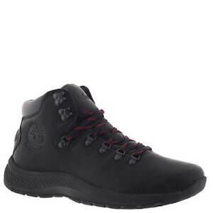 39221c39730 Timberland Mens 1978 Aerocore Hiker Waterproof Boot Hiking Shoes ...