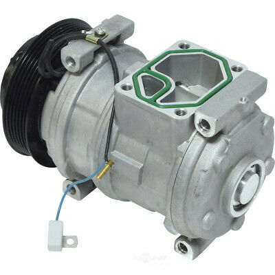 UAC CO 23003C A//C Compressor