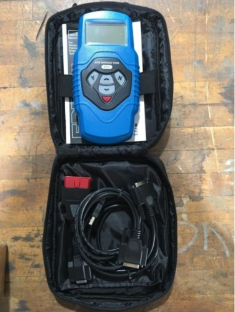Roadi EP21 Electronic Park Brake Diagnostic Tool