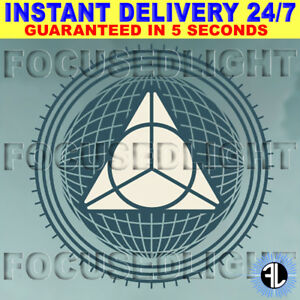 DESTINY-2-Emblem-RESONANT-CHORD-INSTANT-DELIVERY-GUARANTEED-24-7-PS4-XBOX-PC