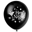 Hen-Night-Badges-Sashes-Willy-Bopper-Accessories-Hen-Party-Novelty-Funny-ML