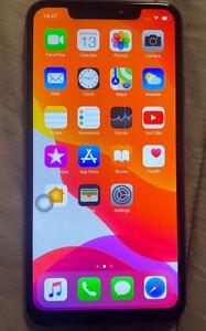 iphone-11-pro-max-Goophone