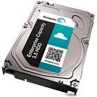 "Seagate 6TB,Internal,7200 RPM,8.89 cm (3.5"") (ST6000NM0024) Desktop HDD"