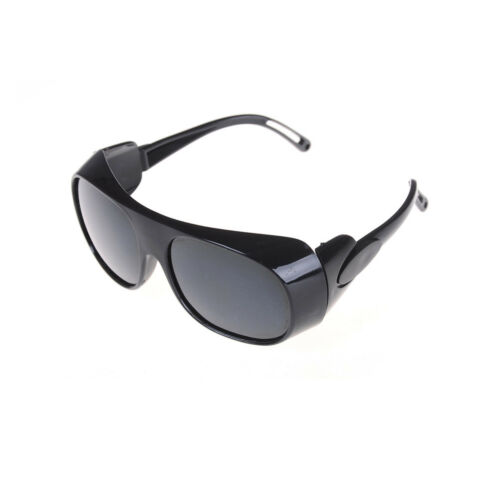 Welding Welder Sunglasses Glasses Goggles Working Labour   Protector ^P