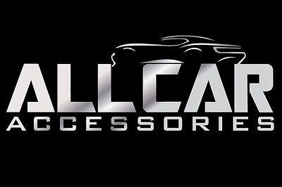 All Car Accessories