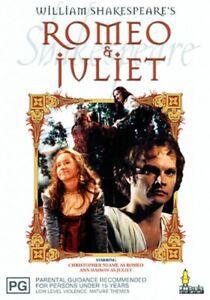 Romeo-And-Juliet-DVD-Region-4