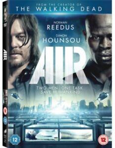 Air-DVD-Neuf-DVD-CDRE3771