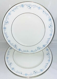 4-Royal-Doulton-ANGELIQUE-10-5-8-034-DINNER-PLATES