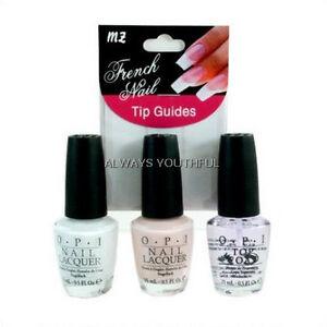 OPI-NAIL-POLISH-French-Manicure-Set-3-Polishes-Form