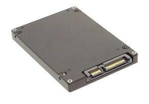 Dell-Vostro-1700-Disque-Dur-240gb-SSD-SATA3-MLC