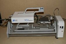 Ast Vca Optica With Tilting Stage Ii Angle Wafer Surface Analysis Inspection