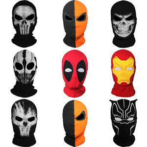 how to get charcoal face mask out of clothes
