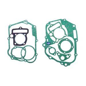 Yx 140 Ccm Hmparts Moteur // Moteur Dirt // Pit Bike // Quad Lk