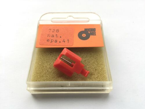 Replacement Stylus Needle fits National EPS41