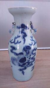 Vase-bleu-chine-Asie-asian-vase