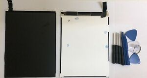 Apple-iPad-Mini-1-LCD-Screen-Replacement-Genuine-OEM-Display-Internal-Panel