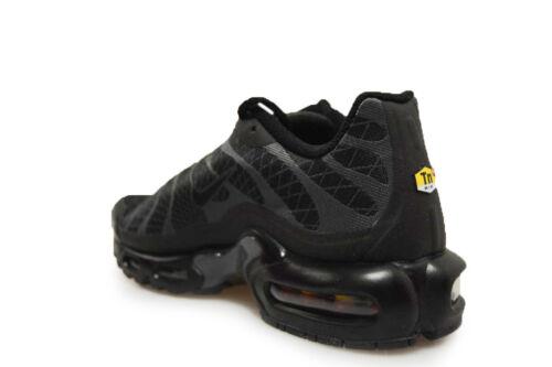 Plus 002 Jcrd845006 Air baskets Noir Hommes Max Nike PTZkuOXi
