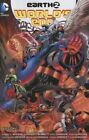 Earth 2 Worlds End: Vol 2 by Daniel H. Wilson (Paperback, 2015)
