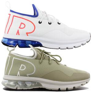 Sportschuhe von Nike in speziellen Farben für Herren