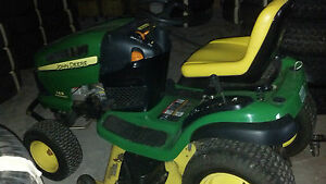 johndeere-tractor-145-automatic