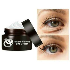Snake-Venom-Eye-Cream-Eye-Multiple-Treatment-Creams-for-Moisturize-The-Skin-UK