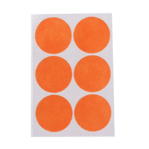 Mosquito Repellent Stickers Patches Drive Midge Citronella Oil Mosquito Kille/_ti