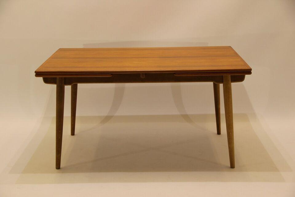 Hans J. Wegner, bord, AT312 – dba.dk – Køb og Salg af Nyt og Brugt