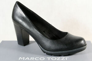 Marco Tozzi Casual Shoes for Women for sale | eBay
