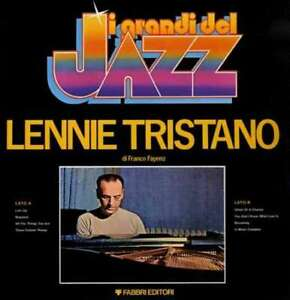 Lennie-Tristano-Lennie-Tristano-LP-Comp-Mono-Vinyl-Schallplatte-155547