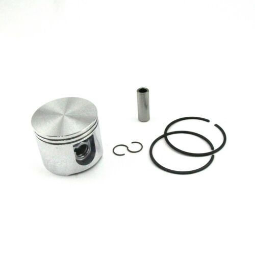 56MM PISTON WITH RING FOR STIHL TS700 TS800 CONCRETE CUT OFF SAW 4224 030 2005