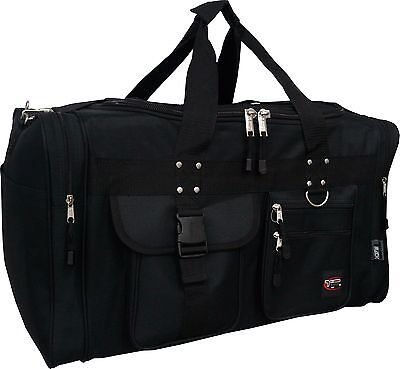 18//22//25//28 Polyester Duffel Bag