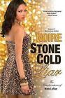 Stone Cold Liar by Noire (Paperback, 2015)