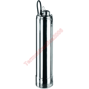 Clean-Water-Borehole-5-Electric-Pump-IDROGO40-8-EBARA0-6kW-3x400-50Hz-Cable20m