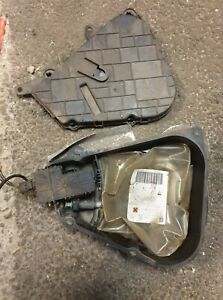 Details about PEUGEOT 308sw 1 6 HDI ANTIPOLLUTION EOLYS LIQUID TANK  9652851580 9672138480 308