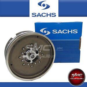 SCHWUNGRAD-SACHS-AUDI-A7-Sportback-4GA-4GF-3-0-TDI-quattro-KW-150-HP-204