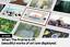 "thumbnail 6 - Samsung 50"" The Frame QLED 4k Smart TV QN50LS03AA (2021)"