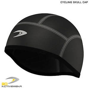 Cycling-Skull-Cap-Beanie-Biker-Skull-Caps-Under-Helmet-Winter-Thermal-Cap-Hat